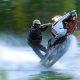 Võidusõit mida me oleme kaua oodanud: mootorsaan vs. jett