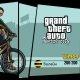 Grand Theft Auto: Kursk