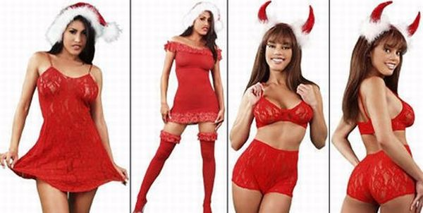 1450979677327_sexy_christmas_girs_181