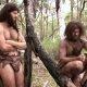 """""""Kas ma saan õigesti aru, et te seksisite, aga suuga?"""" – koopainimesed tegid kõike esimesena, kas kujutad ette neid esmakordseid kogemusi?"""