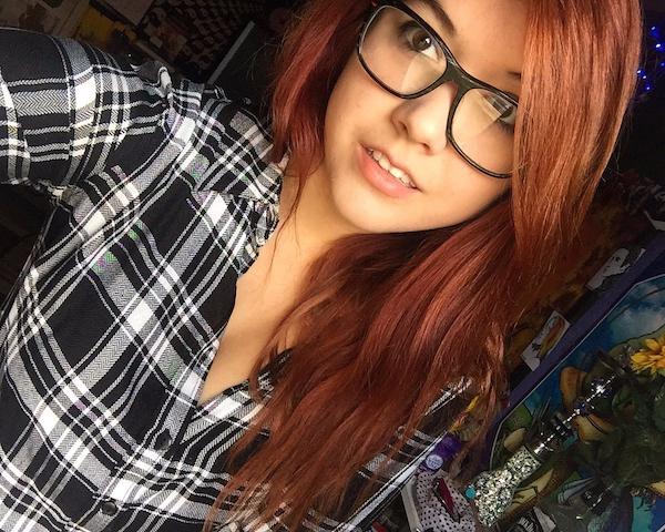 prillid (6)