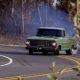 "Drifti teemal jätkame – tuunitud 1968 Ford F100 a.k.a. ""Frankenstein"""