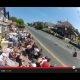 Isle of Man võistleja teeb mootorrattaga avarii kiirusel 250 km/h ning kõnnib minema