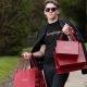 Rikkad lapsed Instagramis – 17-aastasel Jackil on $2.4 miljoni eest autosid, aga load sai alles veebruari lõpus