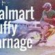 Kuidas peab vastu $179 WalMart-i mägijalgratas professionaali kätes?