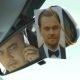Leonardo DiCaprio venelasest teisik Roman Burtsev teenib välimuse pealt raha