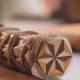 Hakone puittekstuurid – põnev Jaapani käsitöö