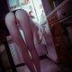 Tüdrukud #359 – nädala selgroog on murtud