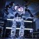 """See hakkab pihta! Korea tehnoloogiafirma ehitas mehitatud roboti """"Method-1"""""""