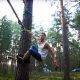 Forest Beasts | Slackline + intervjuu Jaan Roosega
