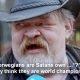 Ma tunnen alkoholi lõhna siiamaani – Soome härrasmees norrakatest