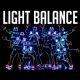 Light Balance tantsijad Ameerika talent telesaates on tõeliselt üle võlli