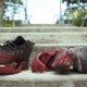 Ühe mehe prügi on teise mehe varandus – Air Jordan 12 tossud saavad uue hingamise