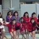 Pole ime, et Jaapan veider on – nad õpetavad seda koolis