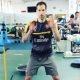 Vaata kuidas 35-aastane Petr Čech reaktsiooni teravana hoiab
