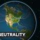 Interneti neutraliteedi lõpp on peagi käes?