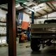 Orkaan Harvey ajal sai ühe mehe monsterautost kõige efektiivsem päästeauto