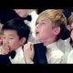 Taani poistekoor proovib laulda jõululaulu peale piprakauna söömist