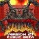 """Vana hea arvutimängu DOOM mod-i """"Brutal Doom"""" vaatamine tekitab mõnusa nostalgialaksu"""