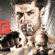 "Treiler: Mike Tyson, Jean-Claud Van Damme ja Gregor ""Mägi"" Clegane uues filmis ""Kickboxer Retaliation"""