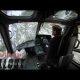 Sellepärast ta ongi parim – Tom Cruise õppis uue Mission Impossible filmi jaoks helikopteriga sõitma