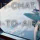 Millest räägivad F-22 piloot ja tankija õhus tankimise ajal