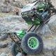 Päris transformer: see kivironija suurendab oma teljevahet, et takistusest üle saada