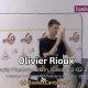Olivier Rioux – 12 aastane ja 2.13m pikkune prantsuse poiss lööb laineid