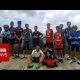 Head uudised! Tais koopasse lõksu jäänud poisid leiti elusana – vaata videot koopast
