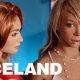 Räppar 2 Chainz tutvub maailma kallimate seksnukkudega, mis maksavad üle $6000