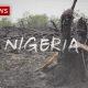 Nigeerias teenivad õlifirmad nafta pealt miljardeid ja lihtrahvas on puruvaene, vaata kuidas see kingpin varastab naftat illegaalselt ja annab tööd 2000 inimesele