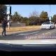 Vahepeal Lõuna-Aafrika tänavatel – Anti-Kaaperdamise Üksuse liikmed võtavad AK47 kaenlasse ja jahivad varastatud autosi