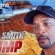 Nagu stseen põnevusfilmist – Will Smith sooritas Suure Kanjoni kohal helikopterist benji hüppe