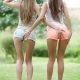 Tüdrukud #511 – Eriti NSFW