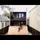 BMX-i sõitja ehitab endale unistuste kodu ja ma olen kade!