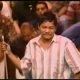Professionaalne piljardimängija Efren Reyes lõi aastal 1995 turniiril uskumatu Z-löögi