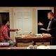 Teolt tabatud – tagamõtetega keskealine mees toob võõrale 13-aastasele tüdrukule pitsat