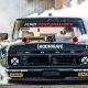 "Ken Blocki ""Gymkhana TEN: Ultimate Tire Slaying Tour"""