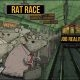 """Steve Cuttsi lühifilm """"Rat Race"""""""