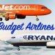 Vaata, kuidas odavlennufirmad saavad pakkuda soodsamat hinda