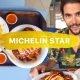 Tutvu odavaima Michelini tärni restoraniga