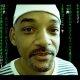 Will Smith seletab, miks ta loobus Matrixi Neo rollist