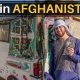 Mida saab Afganistanist 10$ eest