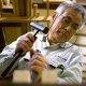 Jaapani puuseppad ehitavad maju ühtegi naela kasutamata