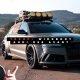 Laia kerega 700HP+ Audi RS6 ülevaade ja testsõit – BasicBenjamin