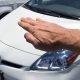 Mida sa peaksid alati kontrollima, kui sa ostad kasutatud autot